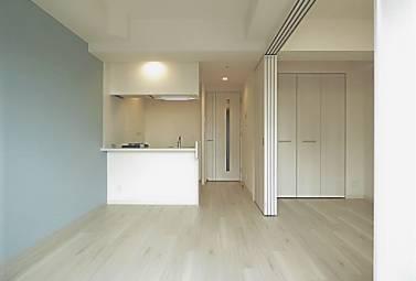 アステリ鶴舞テーセラ 1306号室 (名古屋市中区 / 賃貸マンション)