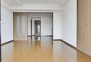 サンドーリエ 4D号室 (名古屋市名東区 / 賃貸マンション)