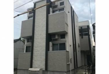 alouette 大曽根 105号室 (名古屋市東区 / 賃貸アパート)