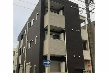 ハーモニーテラス野田IV 102号室 (名古屋市中川区 / 賃貸アパート)