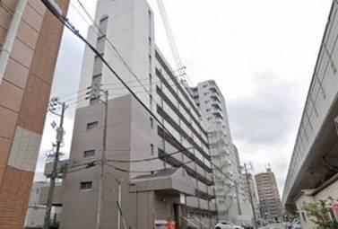 カーサノア名東 201号室 (名古屋市名東区 / 賃貸マンション)