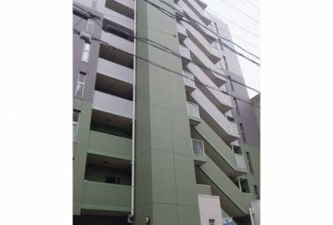 AHマンション泉 301号室 (名古屋市東区 / 賃貸マンション)