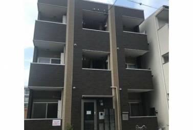 チェリーブロッサム新瑞橋 101号室 (名古屋市瑞穂区 / 賃貸アパート)