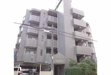エクレール87 202号室 (名古屋市名東区 / 賃貸マンション)
