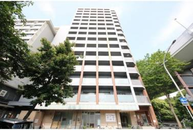 レジディア丸の内 0804号室 (名古屋市中区 / 賃貸マンション)