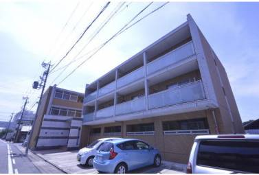 鶴羽之彩(つるはのさい) 306号室 (名古屋市昭和区 / 賃貸マンション)