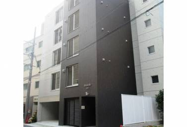 Branche葵 0501号室 (名古屋市中区 / 賃貸マンション)