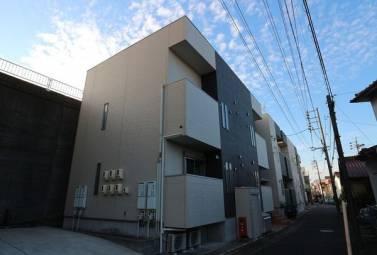 GRANDTIC庄内緑地公園 202号室 (名古屋市西区 / 賃貸アパート)