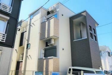 プティ ヴェナール 203号室 (名古屋市天白区 / 賃貸アパート)
