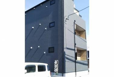 KBY Futase(ケービーワイフタセ) 101号室 (名古屋市中村区 / 賃貸アパート)