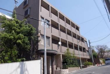 ケイジェイ・レジデンス覚王山 205号室 (名古屋市千種区 / 賃貸マンション)
