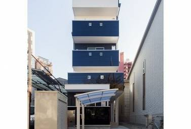 RadIAnce白壁(レイディエンス白壁) 402号室 (名古屋市北区 / 賃貸アパート)
