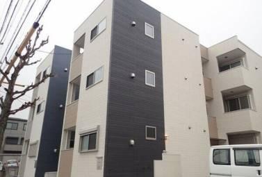 Jstage鳴海 301号室 (名古屋市緑区 / 賃貸アパート)