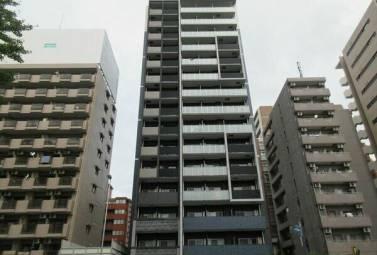 プレサンス広小路通 葵 405号室 (名古屋市中区 / 賃貸マンション)