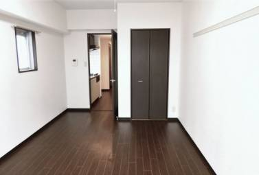 アビタシオンサクラ 301号室 (名古屋市昭和区 / 賃貸マンション)