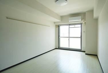 アビタシオンサクラ 403号室 (名古屋市昭和区 / 賃貸マンション)