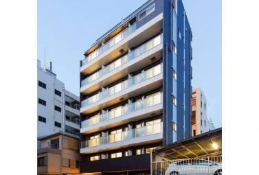 オリス丸の内 503号室 (名古屋市西区 / 賃貸マンション)