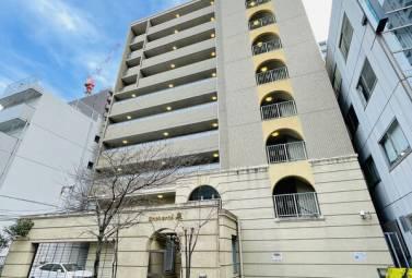 Enchante 泉 0404号室 (名古屋市東区 / 賃貸マンション)