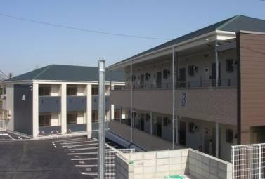 横峯ヒルズ A108号室 (名古屋市緑区 / 賃貸アパート)