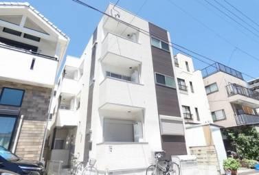 カーサアレグラ 301号室 (名古屋市千種区 / 賃貸アパート)