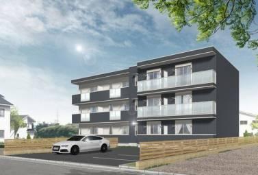ウイングS III 105号室 (名古屋市北区 / 賃貸アパート)