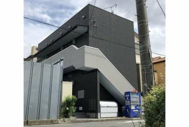 ドミトリー上高畑 0101号室 (名古屋市中川区 / 賃貸アパート)