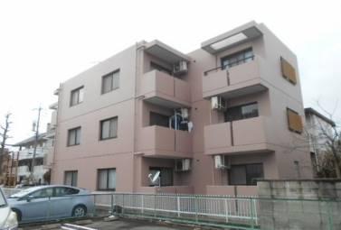マンション 林檎の樹 2B号室 (名古屋市中川区 / 賃貸マンション)