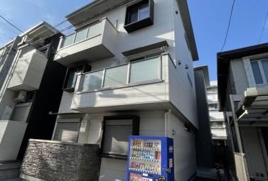 クラージュ黒川 101号室 (名古屋市北区 / 賃貸アパート)