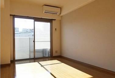 グランハート藤ヶ丘 102号室 (名古屋市名東区 / 賃貸マンション)