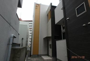ヴィサージュ新栄 201号室 (名古屋市中区 / 賃貸アパート)