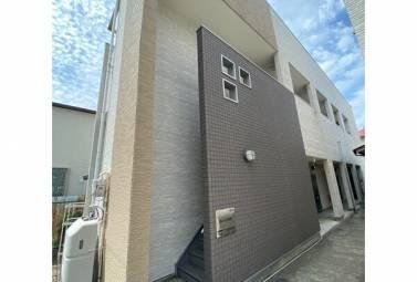 セレーナ中村 105号室 (名古屋市中村区 / 賃貸アパート)