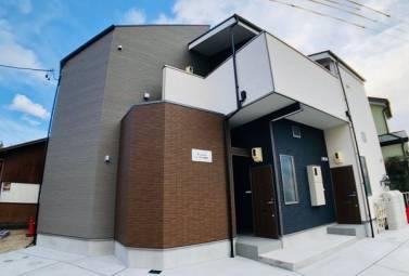 LE COCON本星崎町II 103号室 (名古屋市南区 / 賃貸アパート)