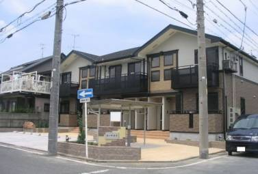 カーサ草平 201号室 (名古屋市中川区 / 賃貸アパート)
