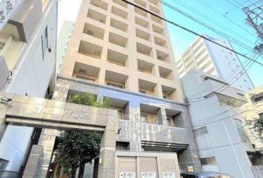 センチュリー富士見 0403号室 (名古屋市中区 / 賃貸マンション)