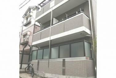 KOUYOU春岡 2A号室 (名古屋市千種区 / 賃貸マンション)