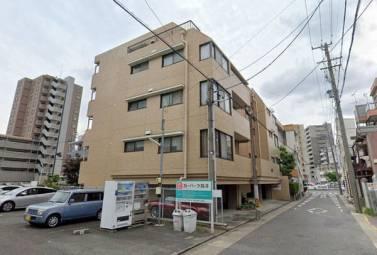 ル・メゾン小木曽 302号室 (名古屋市東区 / 賃貸マンション)