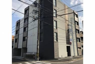 WELL COURT TENMA 504号室 (名古屋市熱田区 / 賃貸マンション)