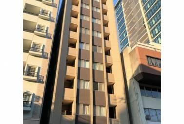 アモンフォンテーヌ 302号室 (名古屋市東区 / 賃貸マンション)