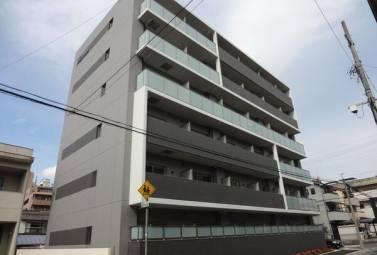 プロセルム上坂 607号室 (名古屋市瑞穂区 / 賃貸マンション)
