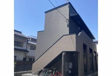 アルファ中村公園 102号室 (名古屋市中村区 / 賃貸アパート)
