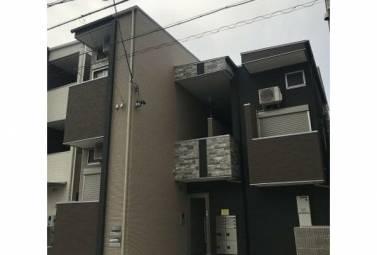 ハーモニーテラス野田III 203号室 (名古屋市中川区 / 賃貸アパート)