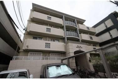 タウンライフ覚王山北 206号室 (名古屋市千種区 / 賃貸マンション)