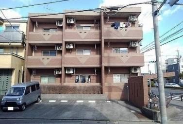 ブルーメンベート・タミー 101号室 (名古屋市中川区 / 賃貸マンション)