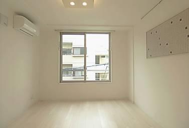 GRANZ OZONE 0204号室 (名古屋市東区 / 賃貸マンション)