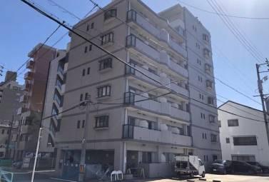 グランデュール若清 702号室 (名古屋市中区 / 賃貸マンション)