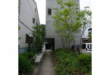 クレイタスパークIV 312号室 (名古屋市北区 / 賃貸マンション)
