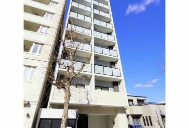 K CLASSYIZUMI 0902号室 (名古屋市東区 / 賃貸マンション)
