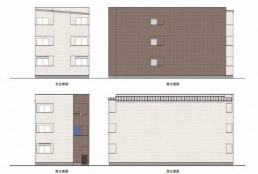 アエスタース 101号室 (名古屋市瑞穂区 / 賃貸アパート)
