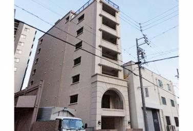 D-アパートメント泉 202号室 (名古屋市東区 / 賃貸マンション)