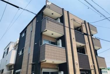 マイヴィレッタ河岸 102号室 (名古屋市瑞穂区 / 賃貸アパート)